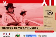 En Valledupar expondrán experiencia sobre la memoria historia indígena