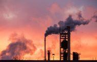 Los productores de combustibles fósiles están muy lejos de los objetivos climáticos, según la ONU