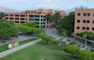 Por consulta estamentaria en la UPC, suspenden actividades académicas