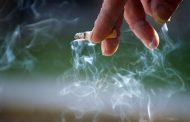 ¿Se puede sufrir una sobredosis de nicotina?