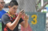 A la fase nacional de los Juegos Supérate Intercolegiados, el Cesar llega con 188 deportistas