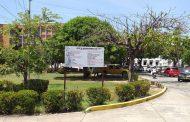 Hospital Rosario Pumarejo a pagar deuda de energía, confirma juzgado