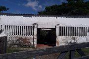 De manera preventiva, cerrados cinco mataderos en el Cesar