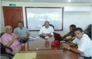 Este miercoles habrá otra audiencia sobre el proceso licitatorio del transporte escolar en La Guajira