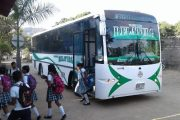 Piden a Gobernador (e) de La Guajira aclarar licitación de transporte escolar por $ 27.000 millones