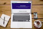 Colombia inicia medición de brechas de capital humano del sector TIC