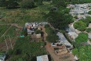Camacol advierte sobre invasiones y venta de predios propiedad del municipio de Valledupar