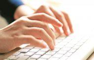 Gobierno fortalece el uso de formatos digitales para el manejo catastral en el país