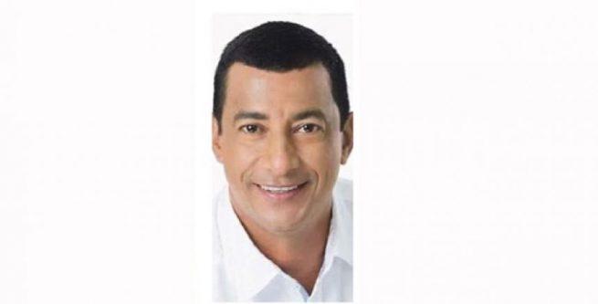 Procuraduría suspendió al alcalde de Curumaní