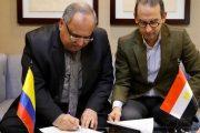 Autoridades colombianas podrían habilitar plantas para la exportación de carne a Egipto