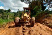 Colombia Rural ya es una realidad; Gobierno Nacional inicia suscripción de convenios