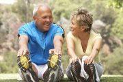 ¿Cómo te puede ayudar el ejercicio si tienes Diabetes?
