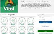 Corpocesar avanza en la implementación de VITAL