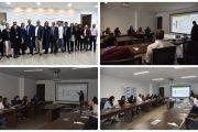 Facilitación de trámites en más de 457 productos y agilización para importación de productos agropecuarios a Colombia
