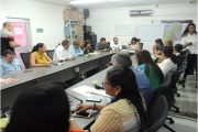En La Guajira no hay continuidad en programas de prevención del consumo de estupefacientes, advierte estudio