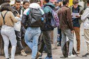 Expedido decreto que reglamenta contratación en todas las entidades públicas de jóvenes sin experiencia laboral