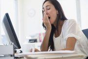 Que es la hipersomnia y cómo nos afecta