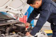 Ahora el certificado de revisión técnico mecánica será digital y con código seguro de verificación
