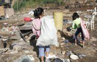 ONU: Latinoamérica es más rica pero igualmente desigual