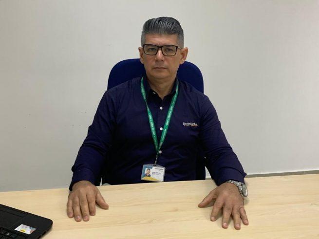 Electricaribe inicia procesos de terminación de contratos a hospitales y clínicas en el Cesar