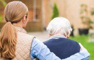 Familiar con Alzheimer, cómo impacta