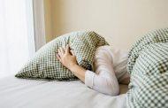 Hispanos con un mal sueño tendrían un mayor riesgo de Alzheimer
