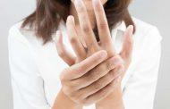 Cómo fortalecer los huesos durante el invierno
