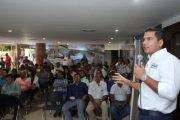 Aguas del Cesar entre los tres mejores PDA de Colombia