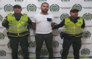 Capturados por uso de documento falso en los sectores bancarios