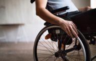 Gobierno Departamental promueve semana de reconocimiento a personas con discapacidad