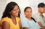 Mujeres lideraron proceso comunitario con enfoque de género en La Paz (Cesar