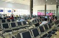 En Plan Navidad Supertransporte refuerza su presencia en los principales aeropuertos del país