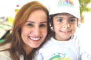 Sobre primera infancia, Gobierno del Cesar rendirá cuentas