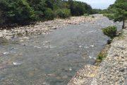 Socializados componentes del POMCA para conservar el río Guatapurí