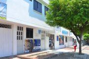 Cámara de Comercio de Valledupar invita a renovar la Matricula Mercantil