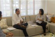Gobernador de La Guajira confirmó respaldo a ejecución de los PDET