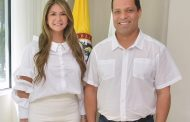 Gobernador Monsalvo hace dos nombramientos más