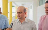 Minsalud firmó acta de compromiso para fortalecer la salud en La Guajira