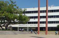 Mesas poblacionales en Valledupar, hacia la concertación para formulación del Plan de Desarrollo Departamental 2020-2023