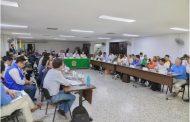 En mesa migratoria se priorizaron acciones para atender flujo de venezolanos en La Guajira