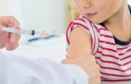 Este sábado se realizará la primera Jornada Nacional de Vacunación 2020