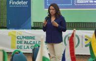 Superservicios y nuevos gobernantes de La Guajira se comprometen a mejorar la calidad de los servicios públicos
