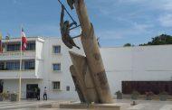 Alcaldía de Valledupar realizará talleres para elaboración del Plan de Desarrollo