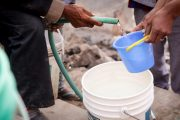 Cinco municipios del Cesar afectados por desabastecimiento de agua por temporada seca