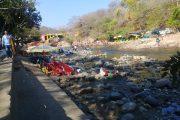Tres municipios del Cesar presentan desabastecimiento de agua potable por sequía