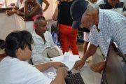 Ampliado cupo a 400 del Programa Colombia Mayor en Valledupar
