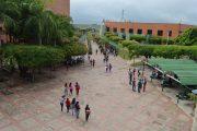 Aprobados 200 cupos más para el Preuniversitario de la UPC