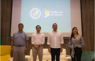 Departamento y Municipios de La Guajira formularán planes de desarrollo con asesoría del DNP, a través de innovadora plataforma digital