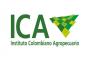 El ICA abre convocatoria para la elección de gerente en La Guajira