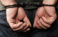 Medida de aseguramiento contra dos hombres por homicidio en San Alberto (Cesar)